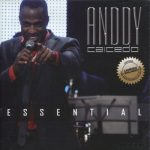 Essential - Anddy Caicedo