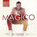 Mágico - Anddy Caicedo